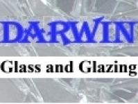 SAVE 10% ON YOUR TOTAL BILL with Darwin Glass & Glazing