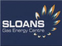 Sloan's Gas Centre