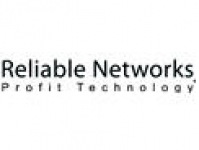 Reliable Networks - IT Services Southwark SE1