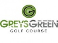 Greys Green Golf Course