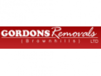 Gordons Removals Midlands Ltd