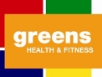 Greens Health & Fitness Shipley