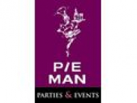The Pie Man Catering Company