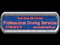 Sure Drive Uk Ltd