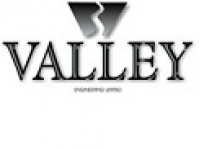 Valley Engineering Ltd