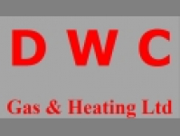 DWC Gas & Heating Installers Telford