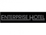 The Enterprise Hotel