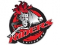 Leicester Riders Basketball Team