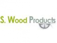 S Wood Products