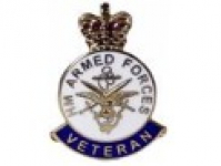 Veterans' Association of Deal