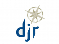 DJR Associates - Bristol business consultants
