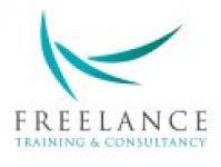 Freelance Training and Consultancy