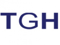TGH Building Services - Telford Builders