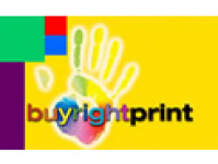 Buyright Print Ltd