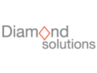 Diamond Solution UK Ltd