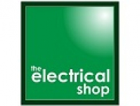 The Electrical Shop