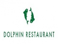 Dolphin Fish and Chip Shop Restaurant