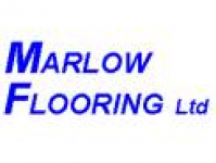 Marlow Flooring Limited