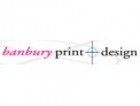 Banbury Print and Design Limited