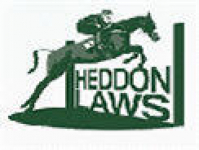 Heddon Laws Stud Farm and Livery Yard Newcastle