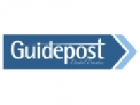 Guidepost Dental Practice