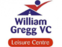 William Gregg VC Leisure Centre
