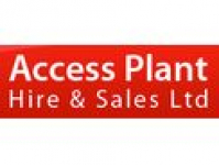 Access Plant (Hire and Sales) Ltd