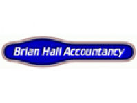 Brian Hall Accountants