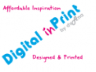 Digital inPrint