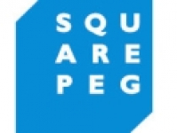 Square Peg Joinery
