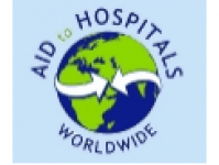 Aid to Hospitals Worldwide