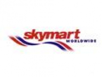 Skymart Worldwide
