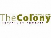 The Colony Networking Group