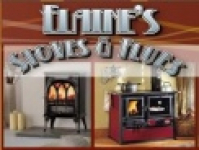 Elaines Stoves & Flues