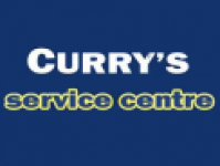 Curry's Service Centre