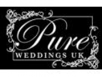 Pure Weddings UK