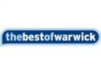 thebestof Warwick Networking Evening