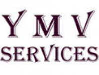 YMV Property Services