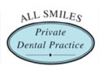 All Smiles Dental Practice