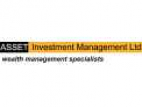 Asset Investment Management Ltd