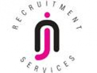 JN Recruitment Services