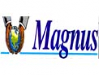 Magnus Electrical Services Ltd