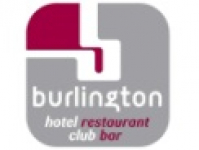 Burlington Hotel - Corporate Hospitality