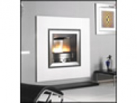 RGM Fireplaces