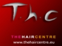 The Hair Centre