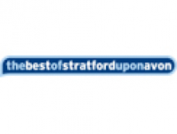 The Best of Stratford