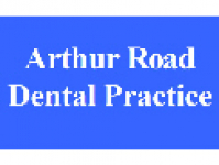 Arthur Road Dental Practice