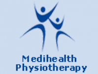 Medihealth Physiotherapy