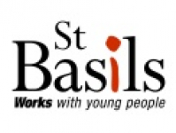 St Basils working to prevent homelessness