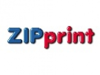 Zipprint OS